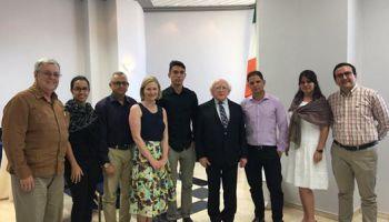 La Cuba Imposible de Open Society Foundations, Wola y su caja de resonancia.  Por: IleanaGonzález.