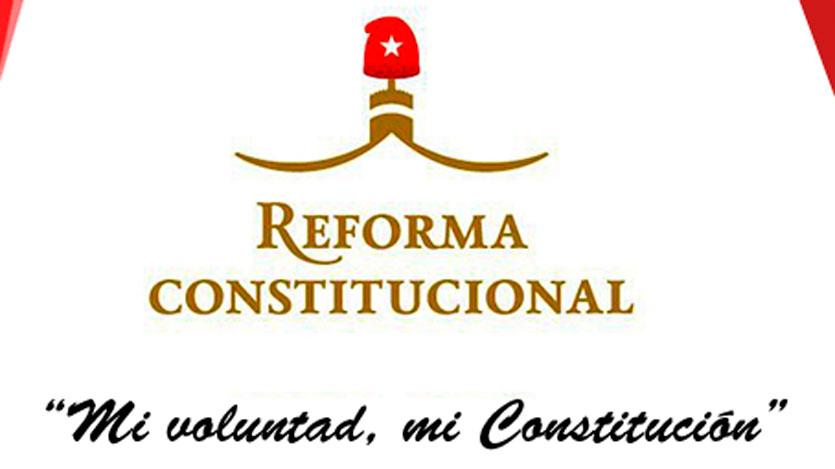 Proyecto audiovisual promociona a la Constitucióncubana